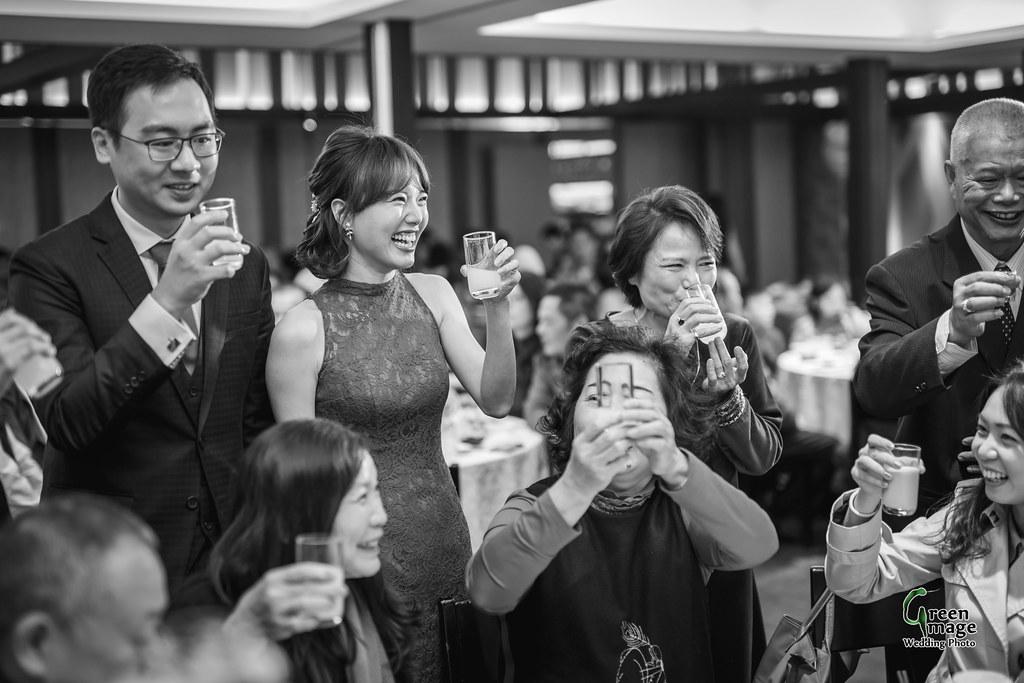 0127 Wedding day(R)-137