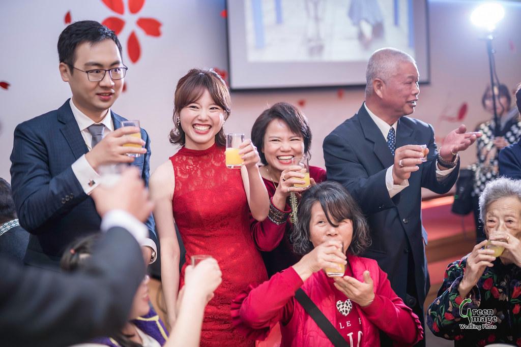 0127 Wedding day(R)-132