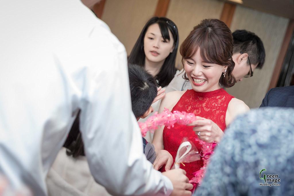0127 Wedding day(R)-127