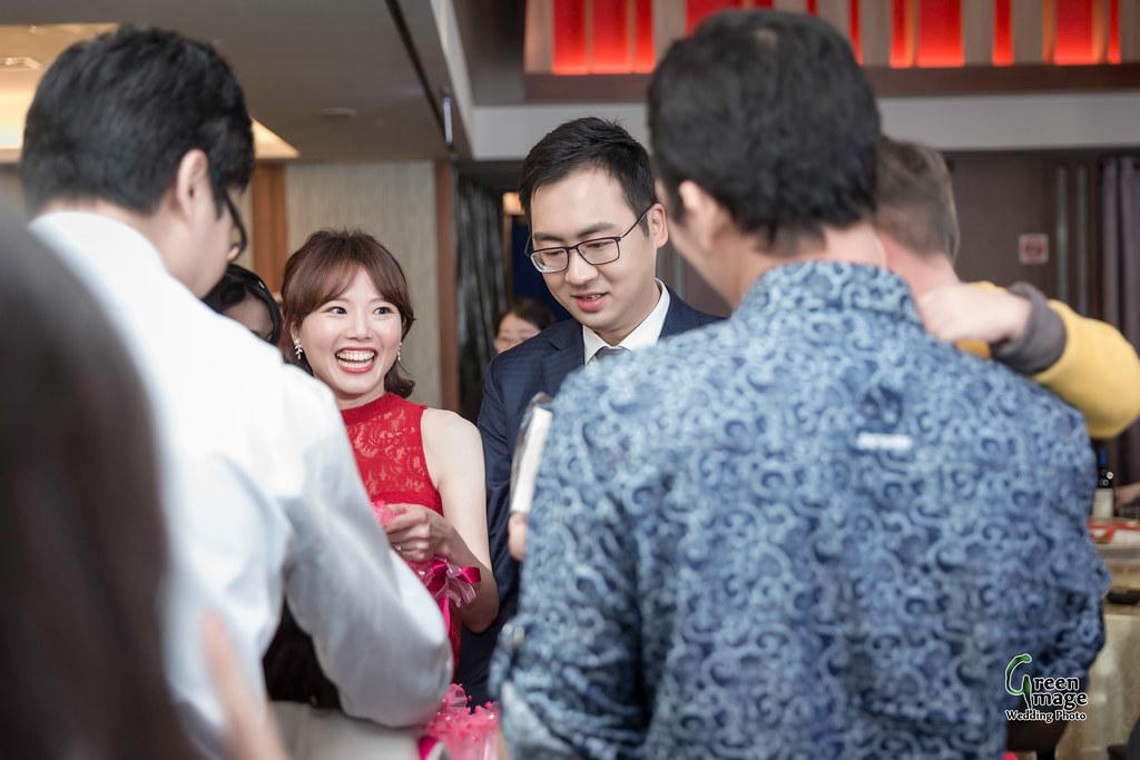 0127 Wedding day(R)-126