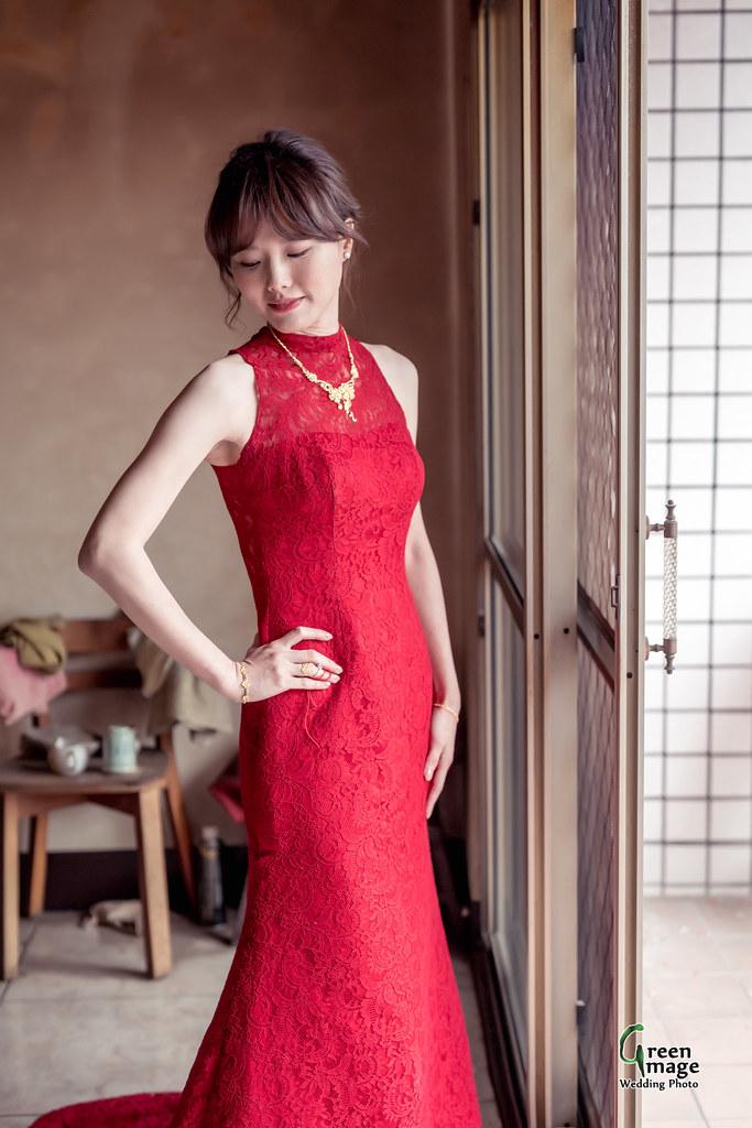0127 Wedding day(R)-88