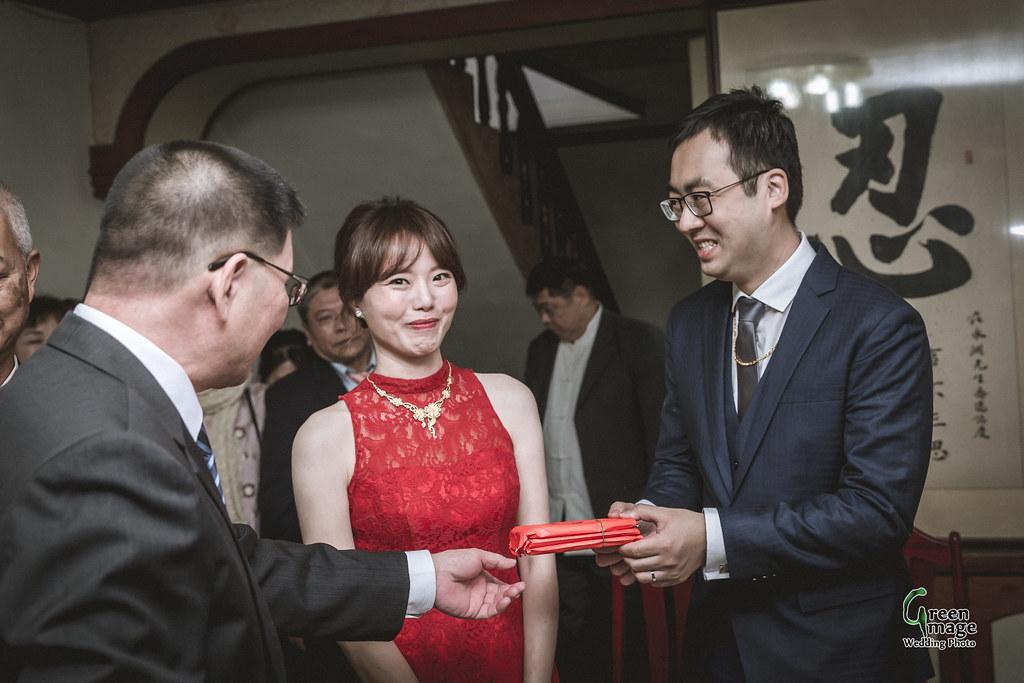 0127 Wedding day(R)-69