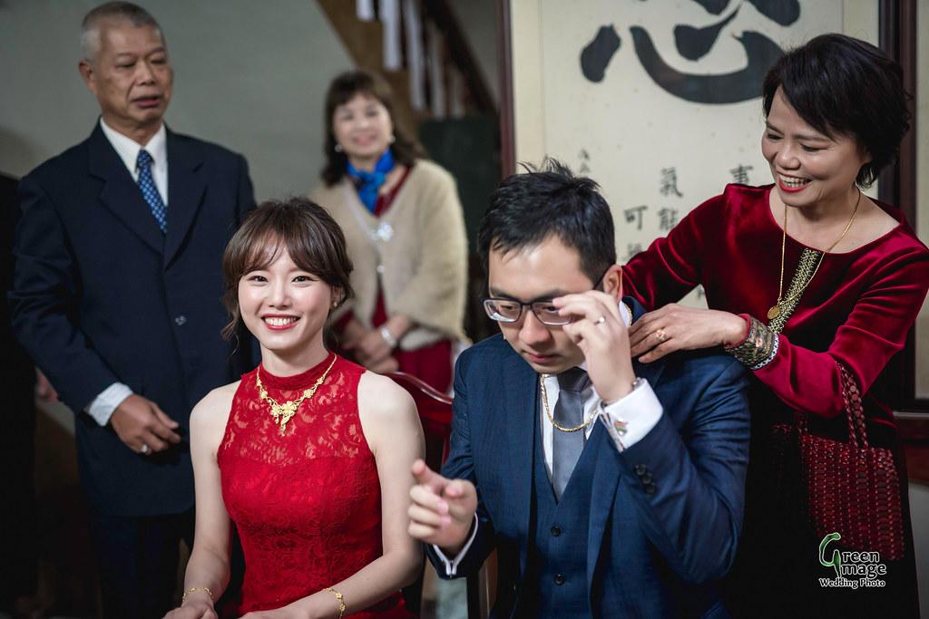 0127 Wedding day(R)-68