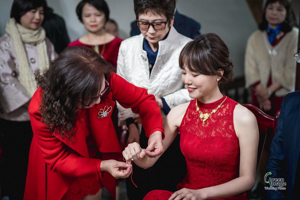 0127 Wedding day(R)-64
