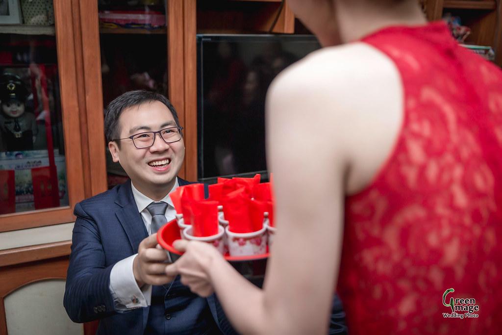 0127 Wedding day(R)-50