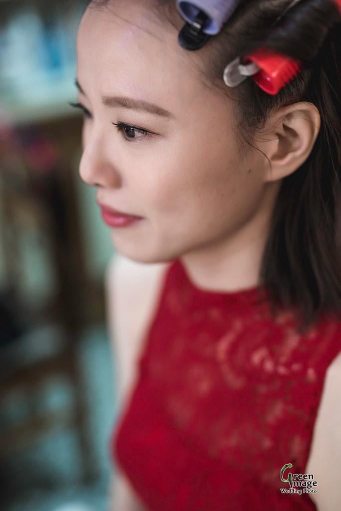 0127 Wedding day(R)-14