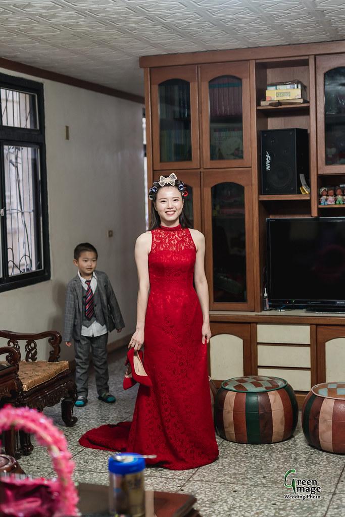 0127 Wedding day(R)-10