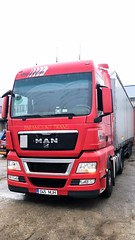 Paramount Trans (045MJH) (Paramount Trans Ltd) Tags: international national transport transportation paramount paramounttrans parking warehouse specialist business company europe estonia marketing seo smm uk switzerland man scania volvo mercedes red white fun sky love sunshine sunset gold outside rain freight firm supply summer winter design webdesign worldwide truckspotting logistics lorry truck trucks management sun cargo haulage like leader road efficiency clouds art black commercial ecommerce instagram
