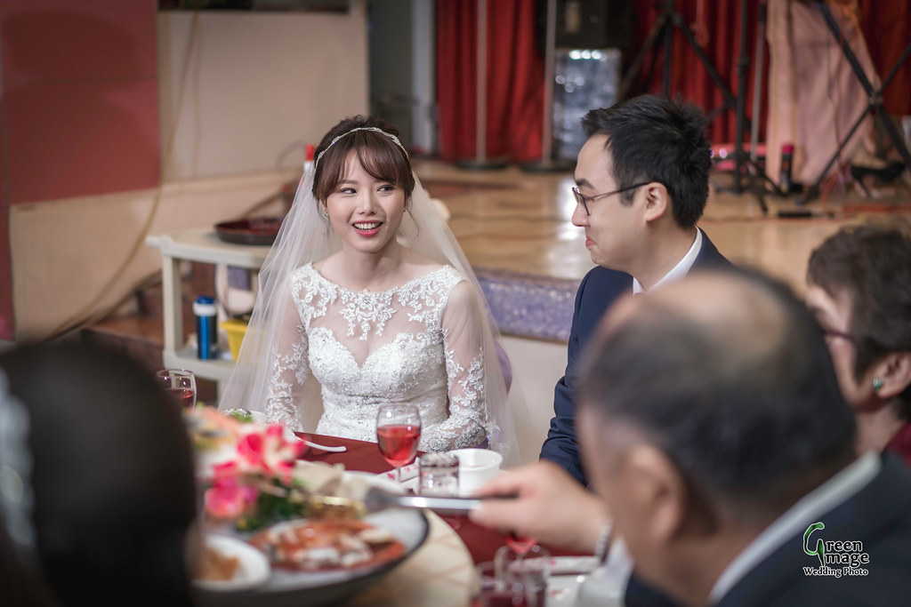 0202 Wedding day(R)-145