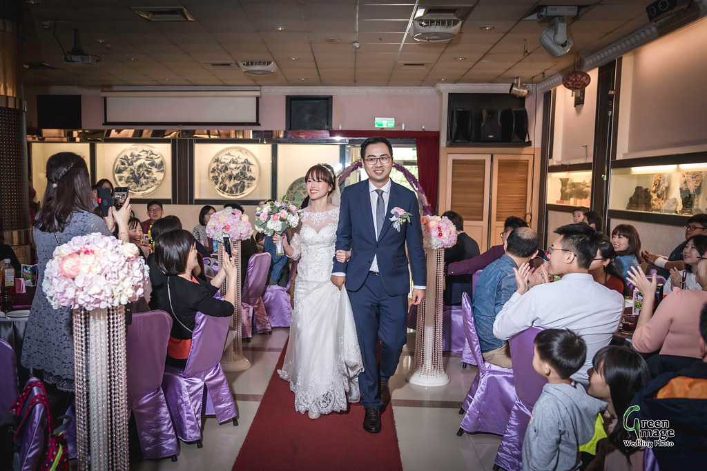 0202 Wedding day(R)-141