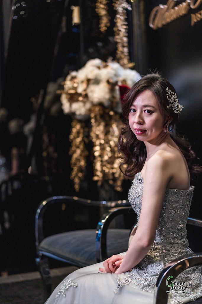 0217 Wedding day(R)-178