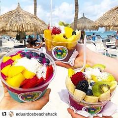 Happy Easter 🐣 🐰🐥 from Aruba! Deseando a todos una feliz Pascua desde Aruba! #aruba #arubaonehappyisland #arubabeach #arubatourism #arubalife #beach #easter #easterbunny #felizpascua #sandybeach #instachallenge #beachwe (Casa Dornasol) Tags: ifttt instagram facebook
