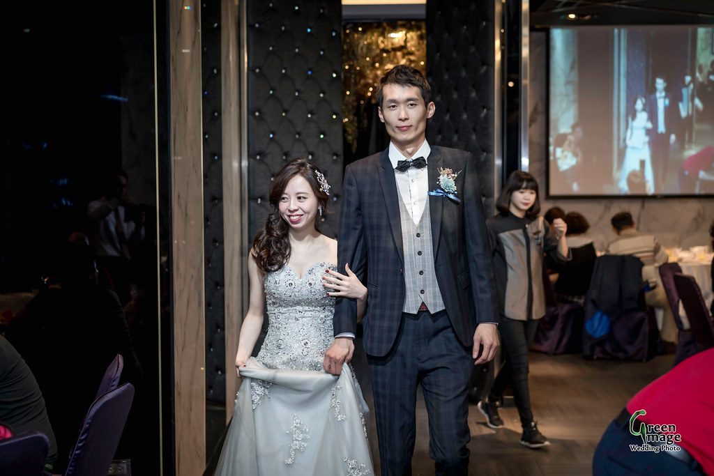 0217 Wedding day(R)-175
