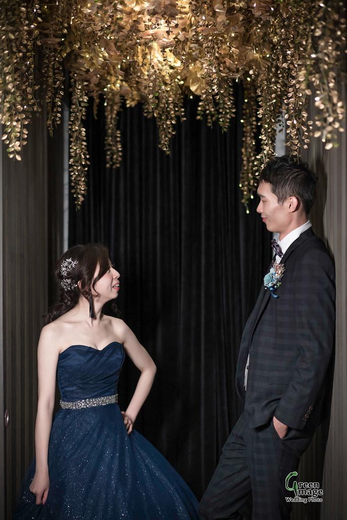0217 Wedding day(R)-173