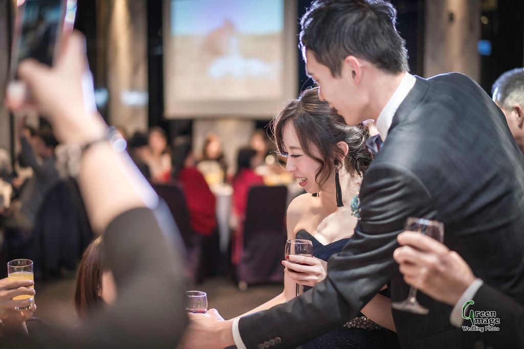 0217 Wedding day(R)-170