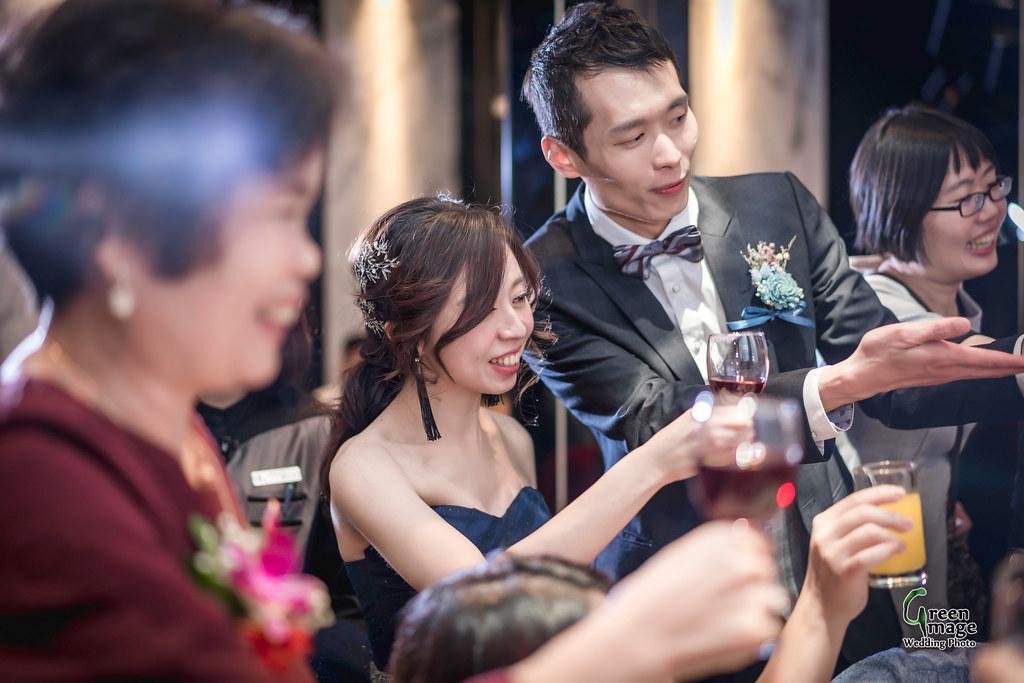 0217 Wedding day(R)-169