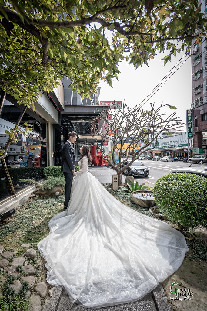 0217 Wedding day(R)-148