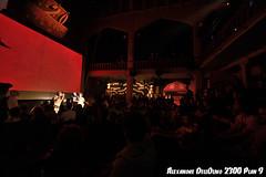 """Interview avec le réalisateur de """"Beats of Rage""""_DSC4218 (achrntatrps) Tags: 2300plan9 etrangesnuitsducinéma templeallemand nikon d4 films movies cinéma alexandredellolivo radon achrnt atrps achrntatrps radon200226 lachauxdefonds suisse schweiz switzerland svizzera suisa 2019 boobs sang gore meules seins sexe blackmetal tits festival alternatif"""