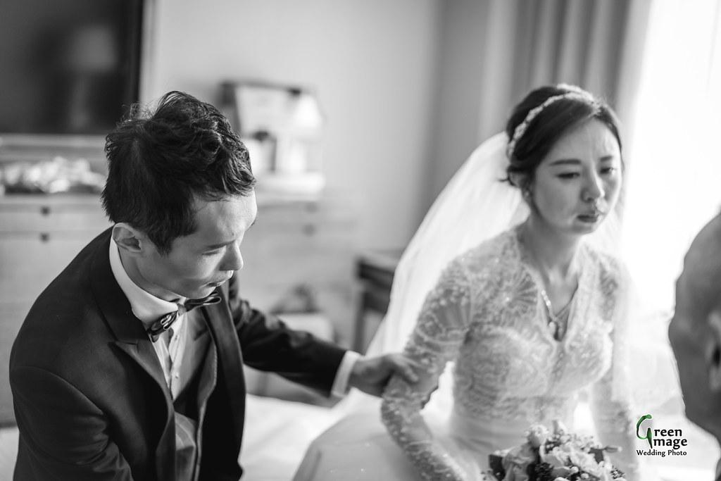 0217 Wedding day(R)-122
