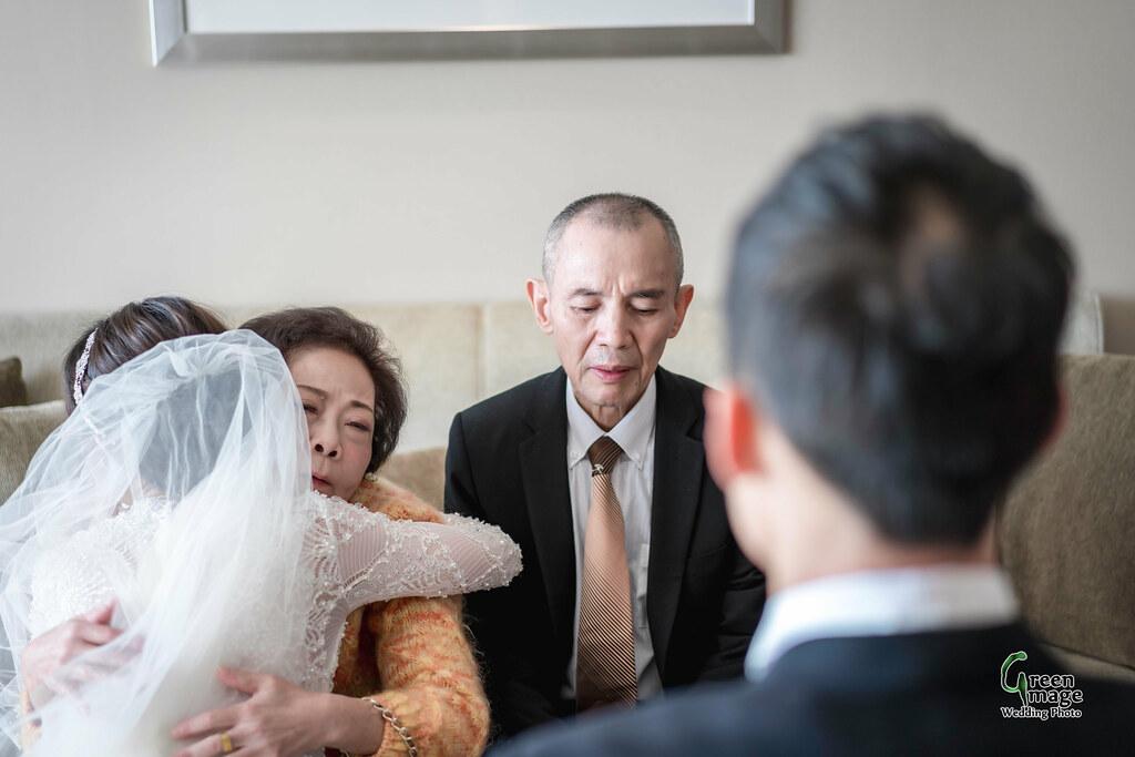 0217 Wedding day(R)-120