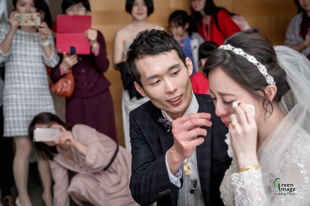 0217 Wedding day(R)-115