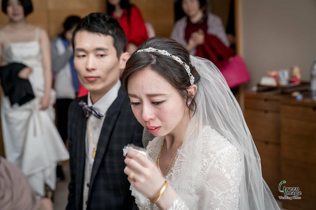 0217 Wedding day(R)-113