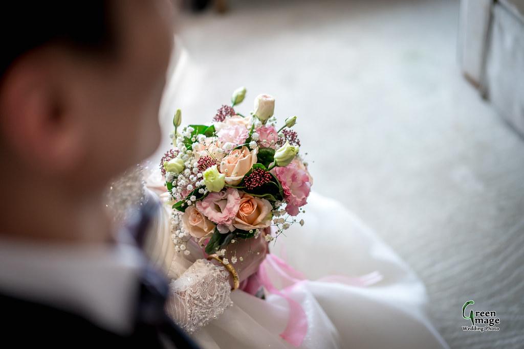 0217 Wedding day(R)-109