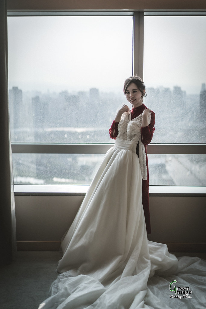 0217 Wedding day(R)-17
