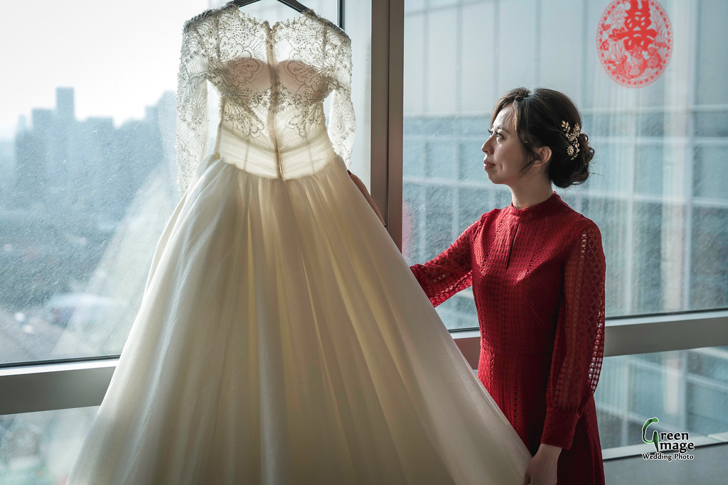 0217 Wedding day(R)-12