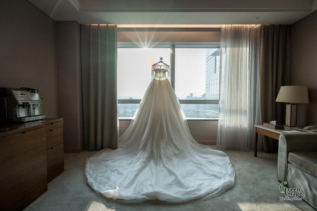 0217 Wedding day(R)-8