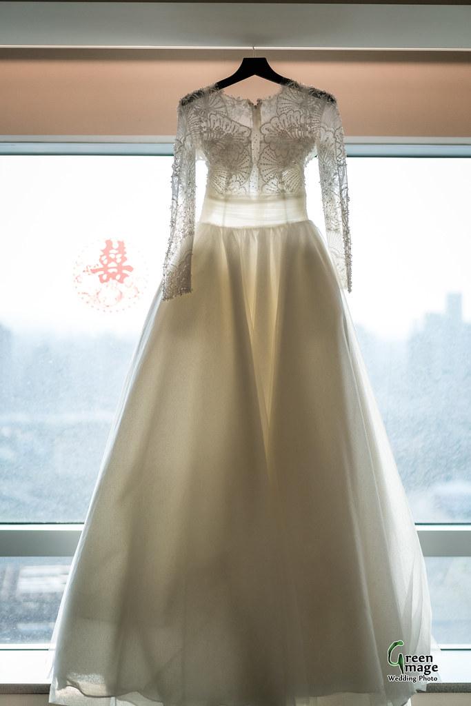 0217 Wedding day(R)-2