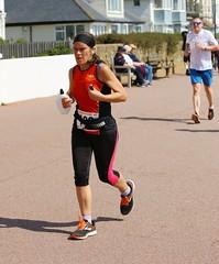 FUNK0552 (Graham Ó Síodhacháin) Tags: folkestone10 folkestone hythe race runners running athletics creativecommons 2019 folkestonerotary
