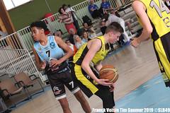 IMG_5869-SLB49 TIM saumur2019 basketball slb49 (Skip_49) Tags: tim saumur 2019 basketball tournoi tournament international men women