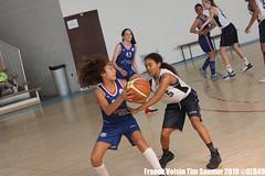 IMG_5819-SLB49 TIM saumur2019 basketball slb49 (Skip_49) Tags: tim saumur 2019 basketball tournoi tournament international men women