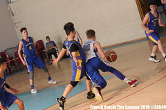IMG_5732-SLB49 TIM saumur2019 basketball slb49 (Skip_49) Tags: tim saumur 2019 basketball tournoi tournament international men women