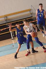 IMG_5702-SLB49 TIM saumur2019 basketball slb49 (Skip_49) Tags: tim saumur 2019 basketball tournoi tournament international men women