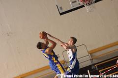 IMG_5677-SLB49 TIM saumur2019 basketball slb49 (Skip_49) Tags: tim saumur 2019 basketball tournoi tournament international men women
