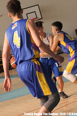 IMG_5675-SLB49 TIM saumur2019 basketball slb49 (Skip_49) Tags: tim saumur 2019 basketball tournoi tournament international men women