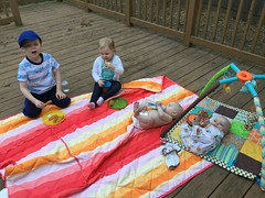 """Picnic on the Deck • <a style=""""font-size:0.8em;"""" href=""""http://www.flickr.com/photos/109120354@N07/46735174375/"""" target=""""_blank"""">View on Flickr</a>"""