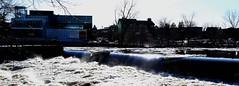 IMG_7434-1 (andréechevalier) Tags: rivière joliette eau ville glace