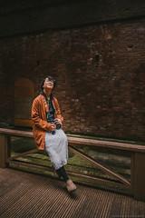 2019_04_14_IMCJP_Sarushima_009_HD (Nigal Raymond) Tags: 猿島 東京 日本 imcjpsarushima imcjp igersjp instameet instagramjapan travel sarushima monkeyisland tokyo japan tokyocameraclub wpjapan artofvisuals sonyalpha sonyphotography sonyimages sonya7riii sonya7r3 a7riii a7r3 ナイジャルレイモンド nigalraymond