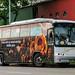 A'Land Express Hino RM2K SKA (Liannex)