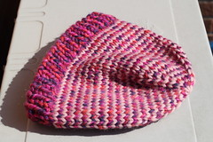 ce44 (gis_00) Tags: hat knitting 2019 handknitted handmade