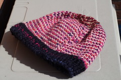 ce3f (gis_00) Tags: hat knitting 2019 handknitted handmade