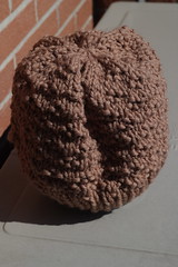 ce54 (gis_00) Tags: hat knitting 2019 handmade