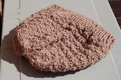 ce4b (gis_00) Tags: hat knitting 2019 handmade