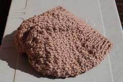 ce4a (gis_00) Tags: hat knitting 2019 handmade