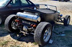 Hot rod (benoits15) Tags: hotrod usa america avignon motor festival
