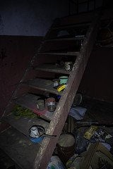 Lost Place (Lost Places / Urbex Locations Germany) Tags: lostplace urbex urbexlocation rottenplace