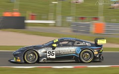 British Gt - Oulton Park - 20th April 2019 008 (Lightprism) Tags: british gt oulton park lightprism imaging nikon d800 gt3 gt4 motor sport racing uk cheshire pro am silver